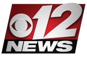 CBS-12-NEWS-LOGO1
